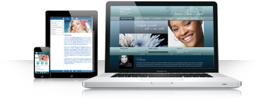 apple_devices_01