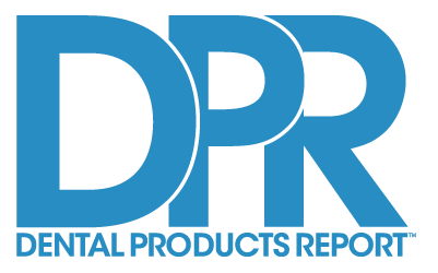 Dental-Products-Report-logo