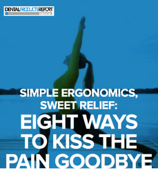 kiss_the_pain_e-book