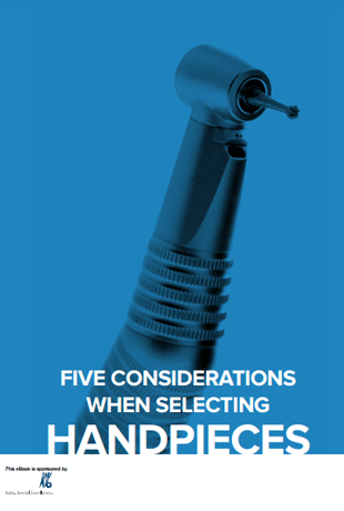 5-handpiece-considerations.png