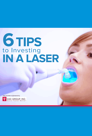 6-tips-to-investing-in-a-laser.png