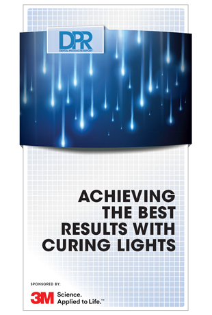 DPR-eBook-3M-direct_Curing-Lights.png