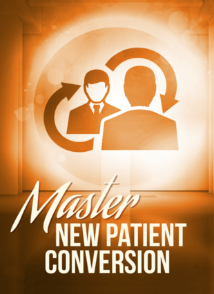 DPR-ebook-Master_New_Patient_Conversion1.png