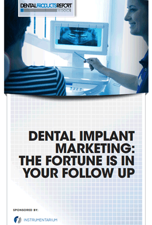 dental-implant-marketing.png