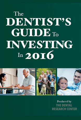 dentist-finance-guide-1.png