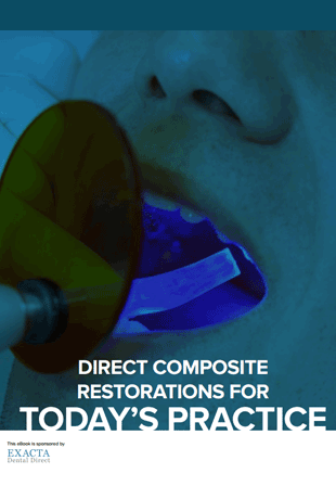 direct-composite-restorations-1.png