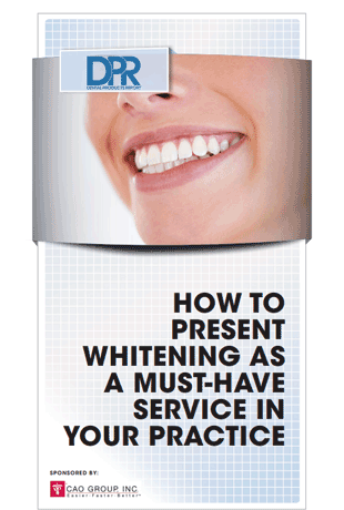 how-to-present-whitening.png
