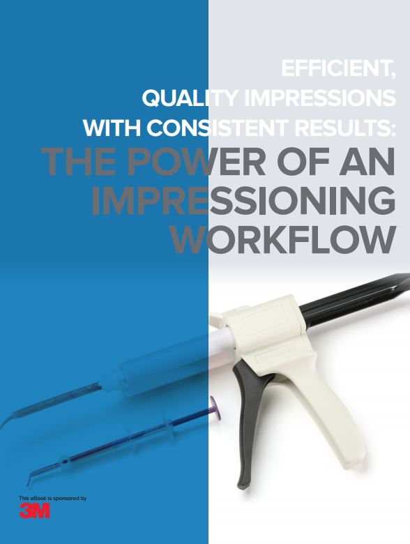 impression_workflow.png