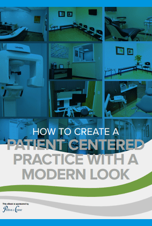 patient-centered-practice-with-modern-looks.png