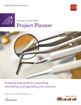 project-planner-dental.png